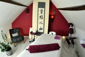 Cabinet-massage-soamzen-300x199