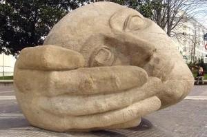 Sculpture-main-500x333