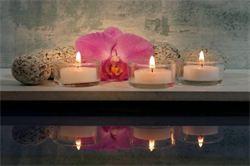 Somazen-bougies-kobido