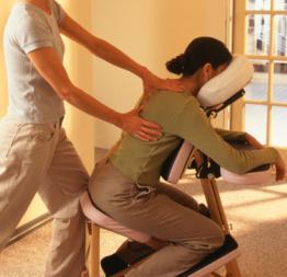 amma-massage-somazen