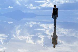 entre ciel et terre 2 somazen